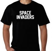 Kaos Space Invaders 13