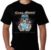 Kaos Suicidal Tendencies - Get Your Fight on!