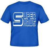 Kaos Super Junior 27