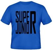 Kaos Super Junior 57
