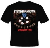 Kaos System Of A Down 16