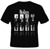 Kaos The Beatles 47