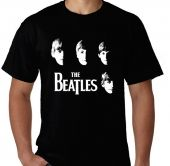 Kaos The Beatles 83