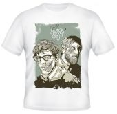 Kaos The Black Keys 16