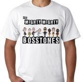Kaos The Mighty Mighty Bosstones 3