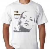 Kaos The Smiths - Rank