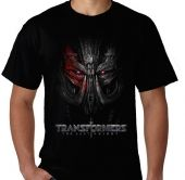 Kaos Transformers - The Last Knight Megatron 1