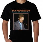 Kaos Van Morrison - The Authorized Bang Collection