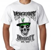 Kaos Vengeance University 2