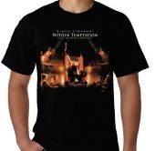 Kaos Within Temptation 48