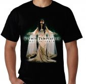 Kaos Within Temptation Mother Earth 1