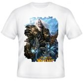 Kaos World of Warcraft 06