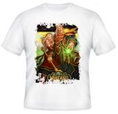 Kaos World of Warcraft 10