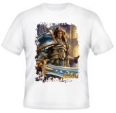 Kaos World of Warcraft 16