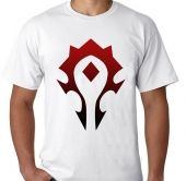 Kaos World of Warcraft 17