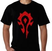 Kaos World of Warcraft 18