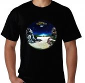 Kaos Yes - Tales from Topographic Oceans